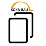 Soka Bau dla pracowników budowlanych