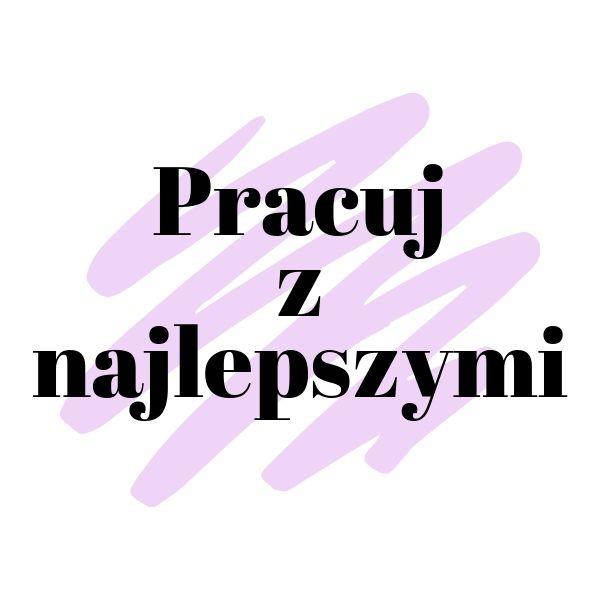 Praca dla Elektromontera Polska