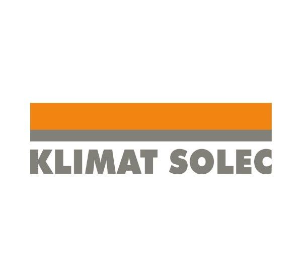 Serwisant urządzeń HVAC i AKPiA