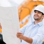 Inżynier Budowy – Branża Sanitarna