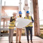 Koordynator brygad budowlanych / Inżynier budowy