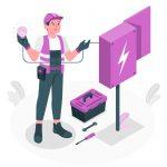Elektromonter/Automatyk – delegacje – od zaraz