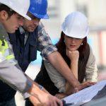 Inżynier robót sanitarnych – branża drogowa