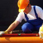 Inżynier budowy / Inżynier produkcji / Koordynator prac
