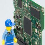 Inżynier instalacji teletechnicznych