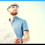 Kosztorysant – Specjalista ds. przygotowania produkcji