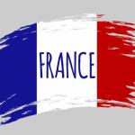 Kierownik Robót Francja  – farmy fotowoltaiczne