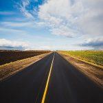 Inżynier budowy / Kosztorysant – branża drogowa