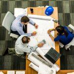 Projektant systemów stropowych