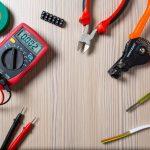Elektryk budowlany – niemieckie warunki zatrudnienia