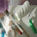 PRACOWNIK DO WYKOŃCZEŃ/REMONTU – szpachlowanie, glazura, malowanie, posadzki, tynki