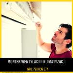Monter wentylacji i klimatyzacji – Niemcy – budowa Tesli