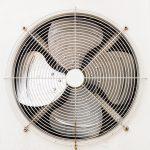 Serwisant Urządzeń Klimatyzacji, Chłodnictwa i Wentylacji