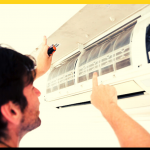 Brygadzista – montaż wentylacji i klimatyzacji